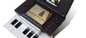 Namco Piano